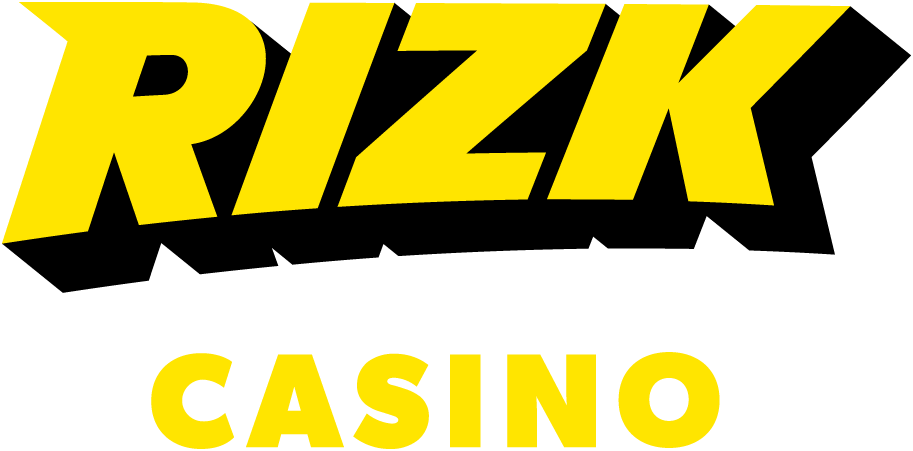 rizk-casino-review