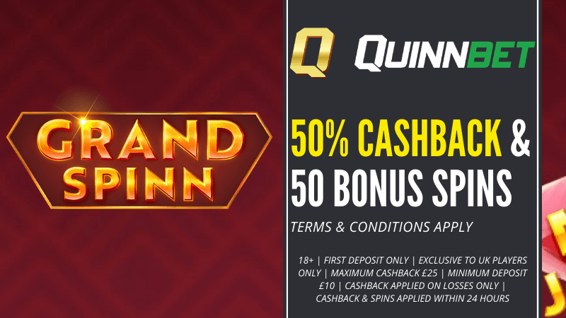 Best-first-deposit-bonus-casino-UK