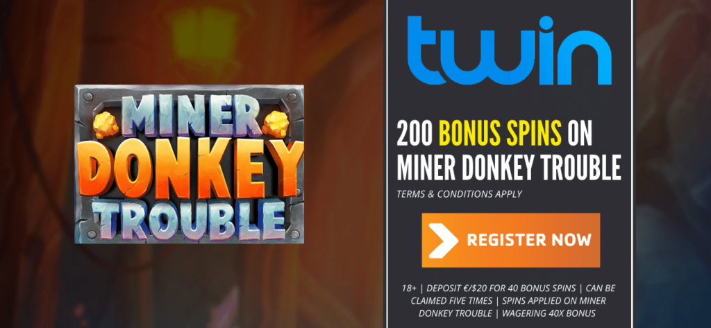 miner-donkey-trouble-spins