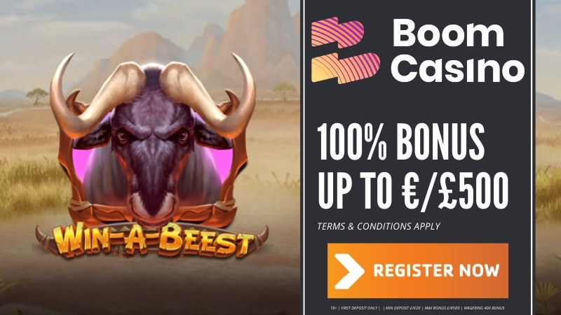 win-a-beest-slot