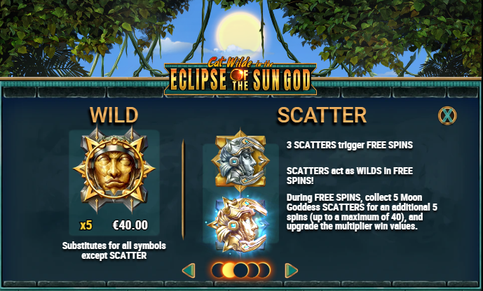 cat-wilde-eclipse-scatter