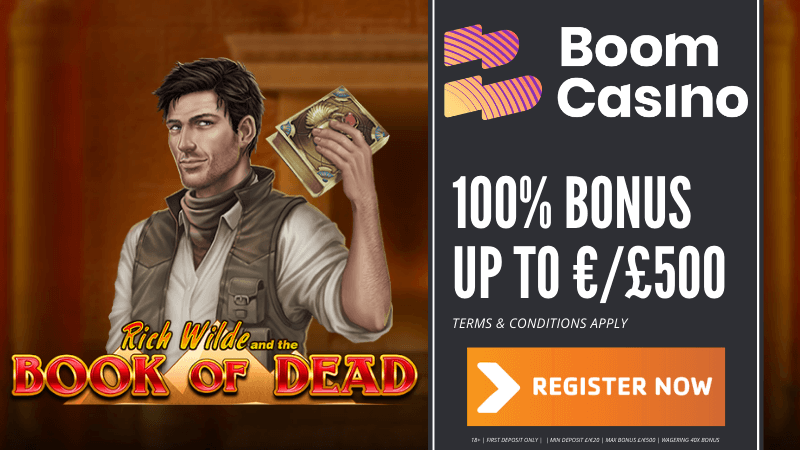 book-of-dead-boom-casino